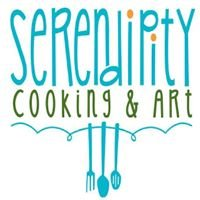 Serendipity Arts and Cooking Classes