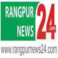 rangpurnews24.com