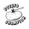 Potato Champion
