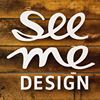 SeeMeDesign