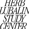 The Herb Lubalin Study Center of Design and Typography
