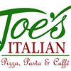Joe's Italian