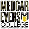 Medgar Evers College, CUNY