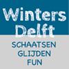 Winters Delft