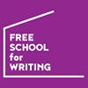 The Free School for Writing