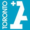 Toronto+Acumen