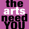 New Hampshire Citizens for the Arts