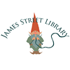 James Street Library