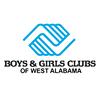 Boys & Girls Clubs of West Alabama