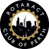 Rotaract Club of Perth