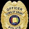 Grant Police Department