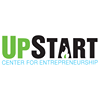 UpStart Center for Entrepreneurship