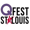 QFest St. Louis