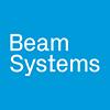 BeamSystems