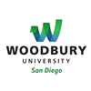 Woodbury University School of Architecture - San Diego Campus