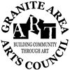 Granite Area Arts Council