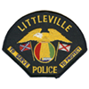 Littleville Police Department