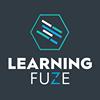 LearningFuze