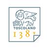 Toscolano 1381
