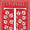 The Typophiles, Inc.