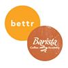 Bettr Barista Coffee Academy