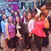 National Urban Fellows
