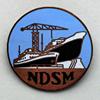 NDSM thumb