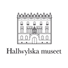Hallwylska Museet - the Hallwyl Museum