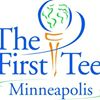 The First Tee Minneapolis