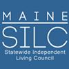 Maine SILC