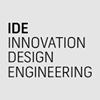 RCA IDE - Innovation Design Engineering