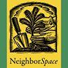 Neighbor-Space
