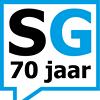 Studium Generale TU Delft