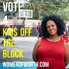 Kids Off The Block, Inc. (KOB)