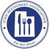 Utah Restaurant Association