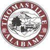 City of Thomasville, Al