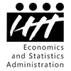 Economics and Statistics Administration