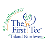 The First Tee of the Inland Northwest