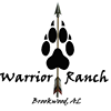 Warrior Ranch Training Center