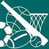 UAB Sports Medicine