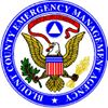 Blount County Alabama EMA