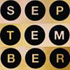September Grote Markt