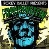 Roxey Ballet Company