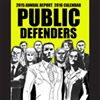San Francisco Public Defender's Office