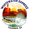 Whitewater Express, Columbus GA