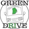 Green Drive: ECO Bus