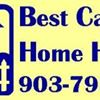 Best Care Home Health