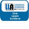 Logistics Learning Alliance Ltd