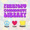 Freeport Community Library