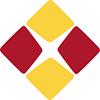 Cerahelix, Inc.